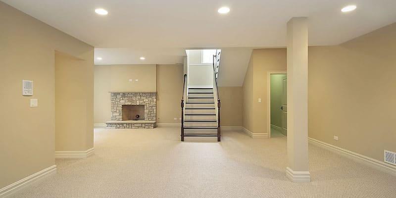 vecchini-basement3-2